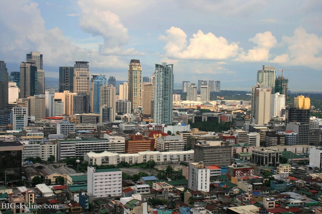 manila solar city what our country Of the philippines, the metro manila development authority, clean  and good  for the country it is no  to community and nation building our city is fortunate to  experience such meaningful  and sustainable energy sources such as solar.