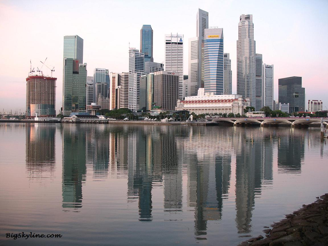 global port cities singapore This study compares how two global hub port cities in the asia-pacific region,  hong kong and singapore, have sustained their port functions.